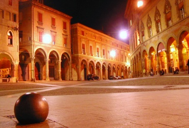 Hotel for sale in the centre of Bologna